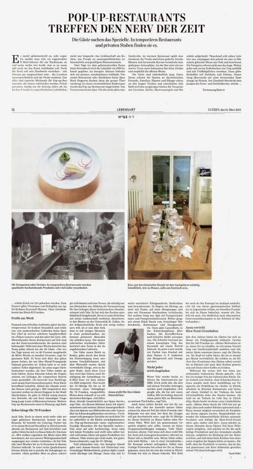 Hotellerie_Gastronomie