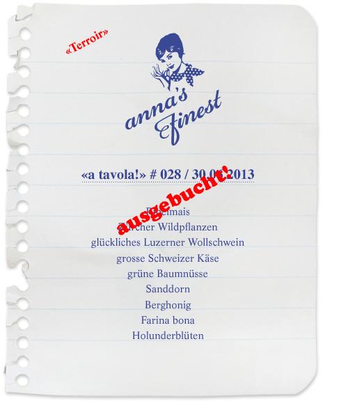 einkaufszettel_atavola_28_ausgebucht