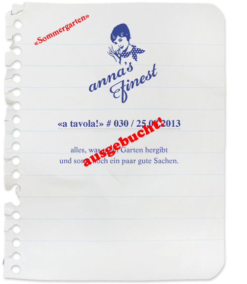 einkaufszettel_atavola30_ausgebucht