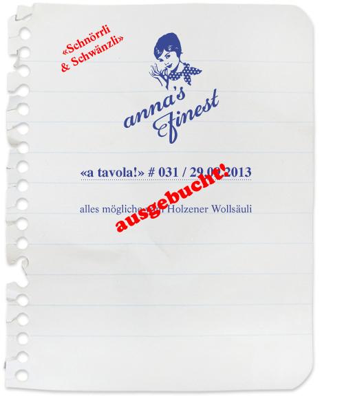 einkaufszettel_atavola_31_ausgebucht