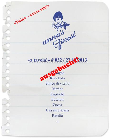einkaufszettel_atavola_32_ausgebucht